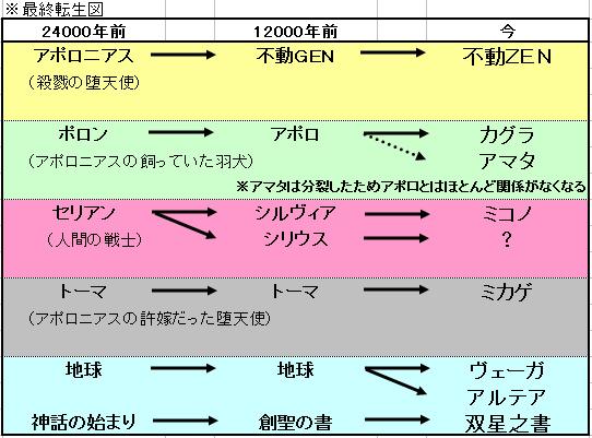 20120629_05834bmp