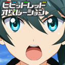 Twitter_icon36
